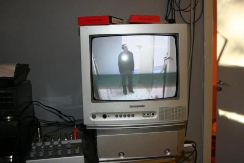 Björn Aho 004