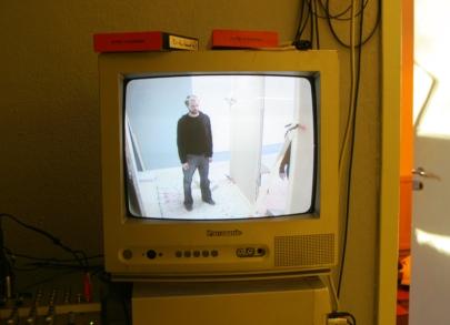 Björn Aho 005