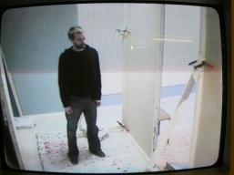 Björn Aho 007