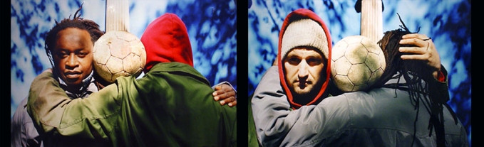 brother 2 fotoa