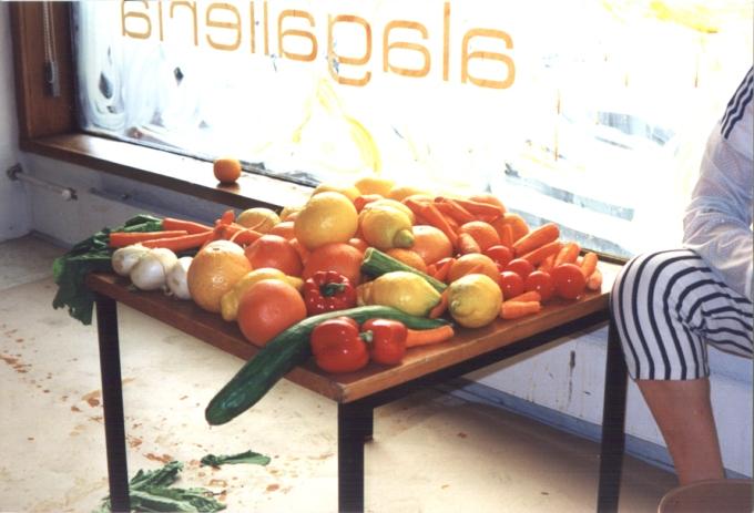 hedelmäpöytä1