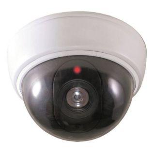kamera valvonta