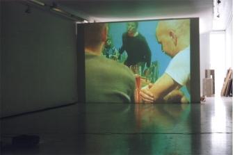 videoinstallaatio2